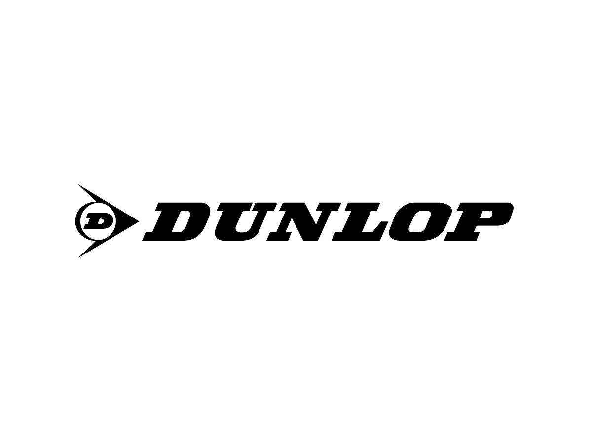 Dunlop-Sport-logo