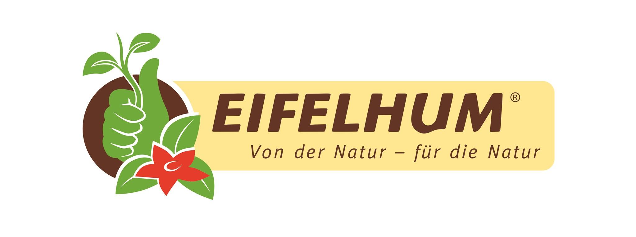 Eifelhum