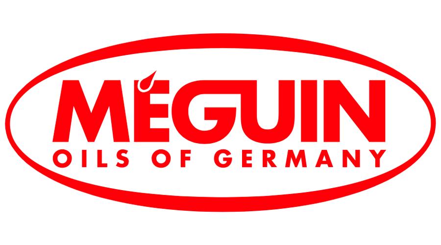 meguine